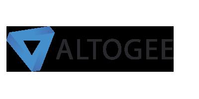 Altogee