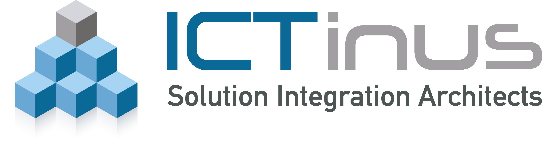 ICTinus