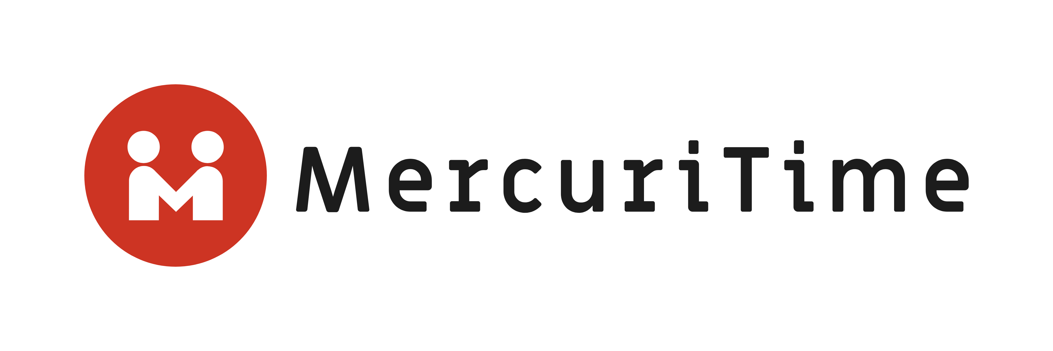 Mercuritime