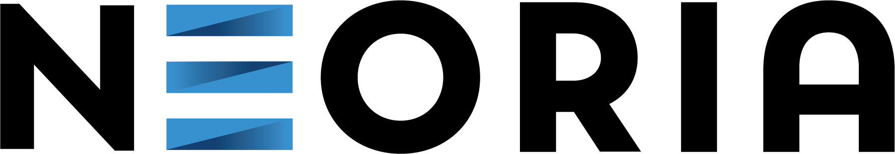 Neoria