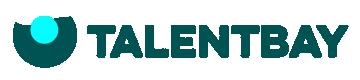 Talent Bay