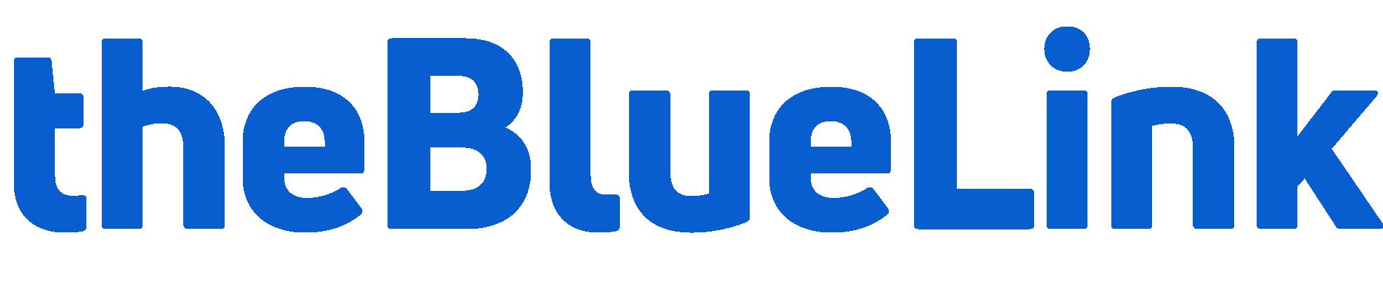 TheBluelink