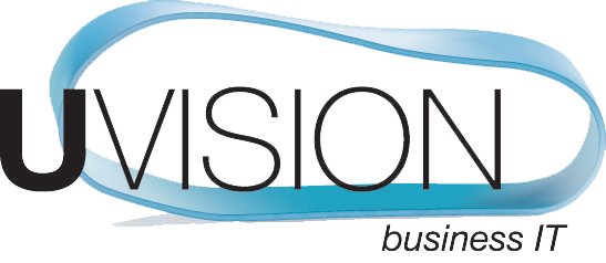 Uvision - Business IT